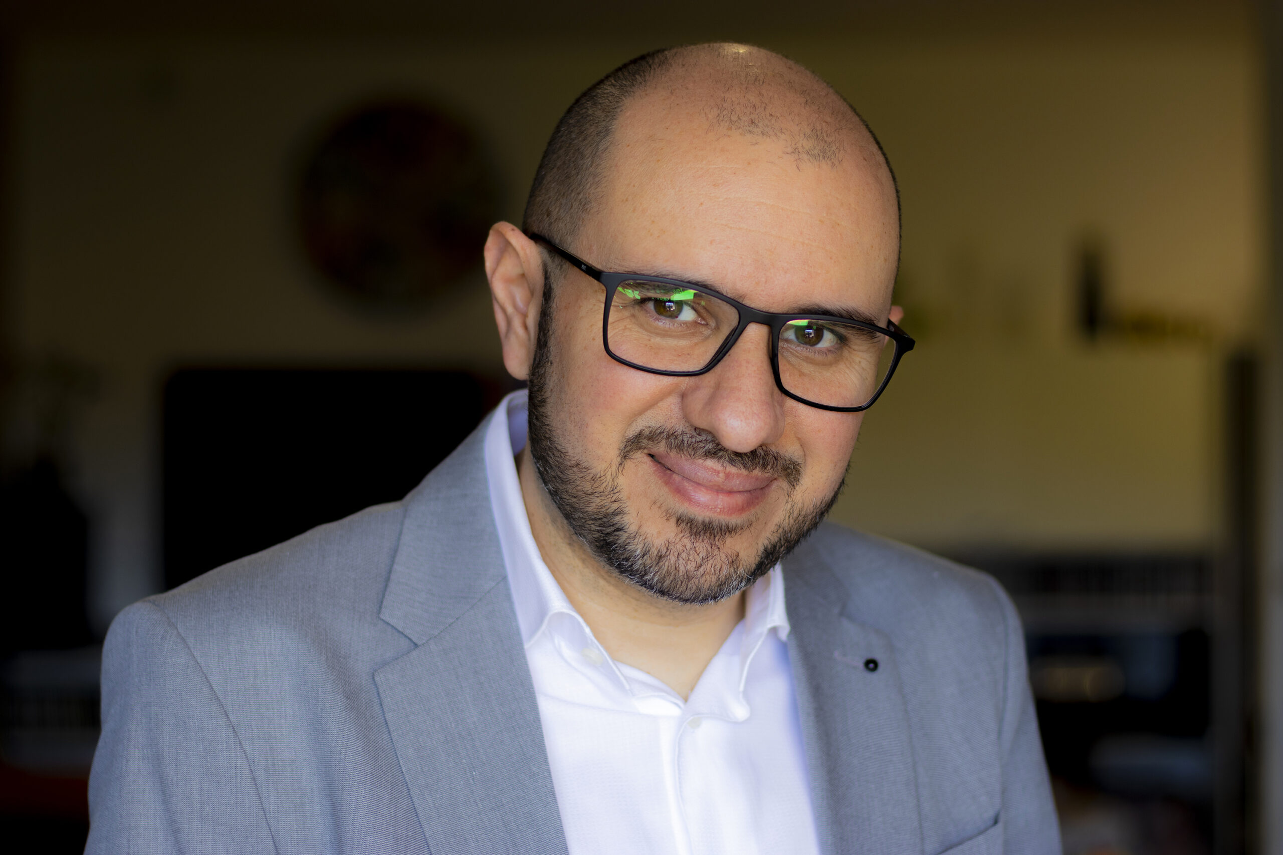 Nutrizionista Dott. Daniele Fortunato