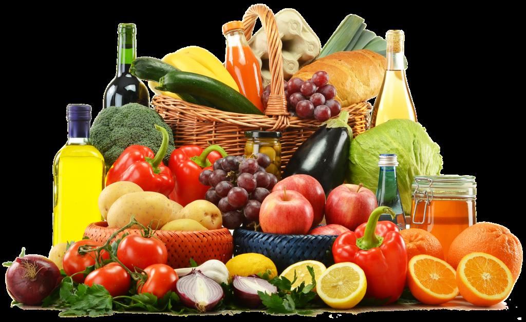 consulenza nutrizionale - diete personalizzate
